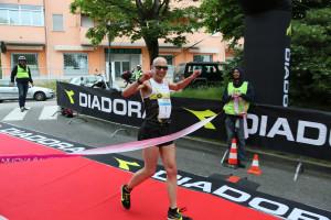 bavisela-2016-maratona-vincitore
