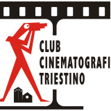 Club Cinematografico Triestino