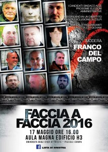 faccia-a-faccia-2016