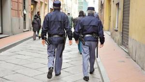 poliziotti-di-quartiere