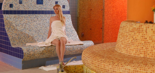terme-dobrna-sauna