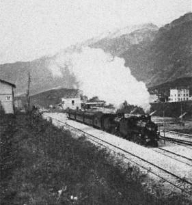 Stazione-e-treno-sacile-gemona
