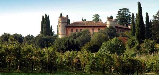 castello_roccabernardaud