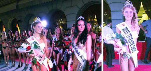 miss-ts-2015-beatrice-la-monaca-con-veronica-neglia-mts-2015