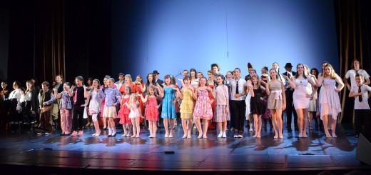 accademia-musical-theatre-2016