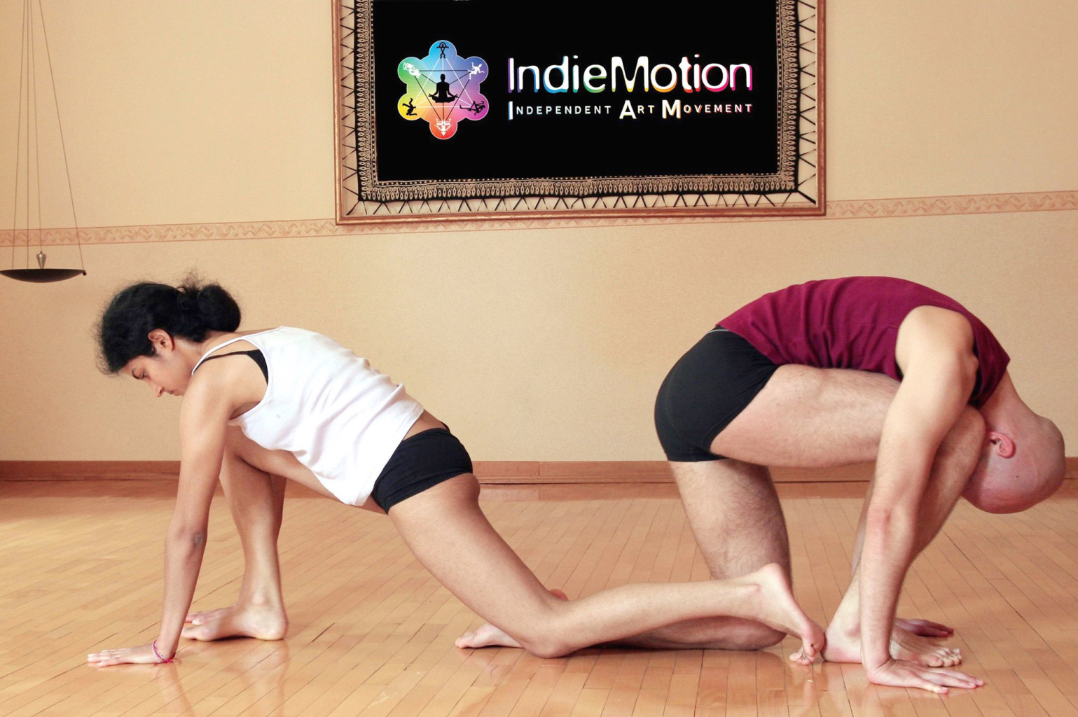 indie-motion-open