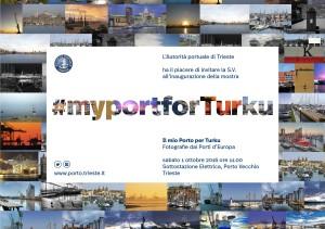 myportforturku_invito-1