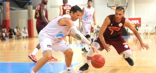 pallacanestro-trieste-Pec_vs_Tonno
