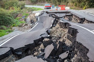 terremoto-strada
