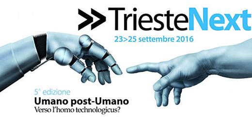 trieste-next-2016