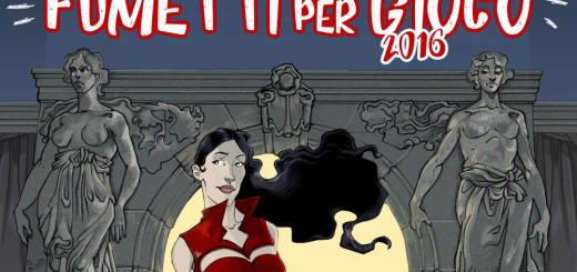 fumetti-per-gioco-2016