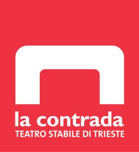 la-contrada-logo