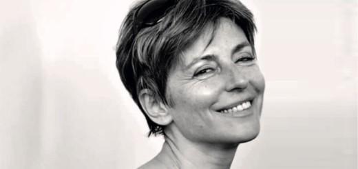 Sara Alzetta