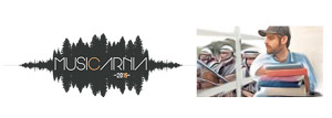 musicarnia-2016