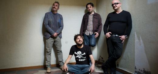 tinissima-quartet