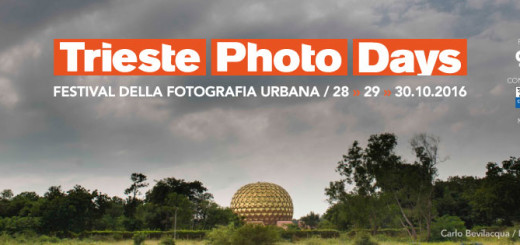 trieste-photo-days-2016