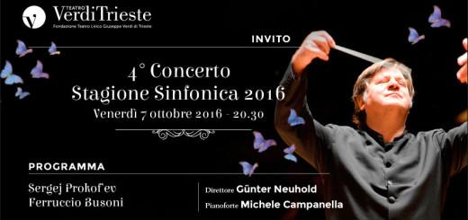 verdi-4-concerto-2016