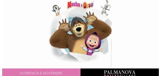 4048_paov_masha-e-orso_1200x627