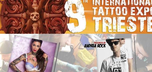 9-tatoo-expo-trieste