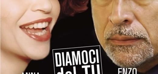 diamoci-del-tu-galiena-decaro-teatro-della-fortuna-di-fano-2016