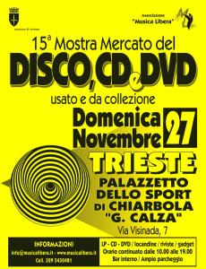 mostra-del-disco-trieste-2016