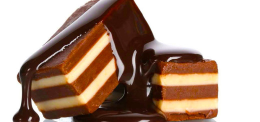 cioccolatinetta