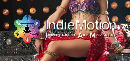 indie-motion-trieste-danzatrice-indiana