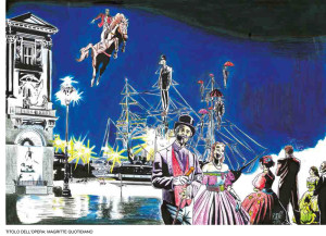 magritte-quotidiano-faraguna