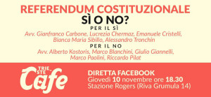 trieste-cafe-diretta-referendum