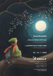 vesna-benedetic-mostra-knulp-2016