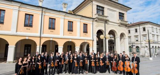 mitteleuropa_orchestra_gruppo_010_lda