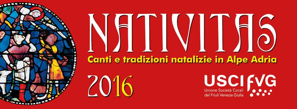 nativitas-2016