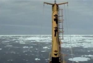 antartico-ogs