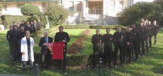 triestina-calcio-al-burlo-2016