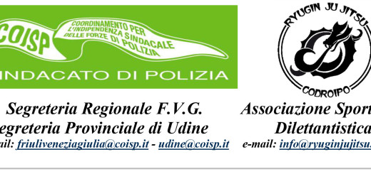 COISP-UDINE-STAGE-DIFESA-PERSONALE