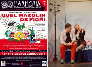 compagnia-ex-allievi-del-toti_quel-mazolin-de-fiori