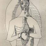 Fiore de Henriquez - Sireno Mermale 1973