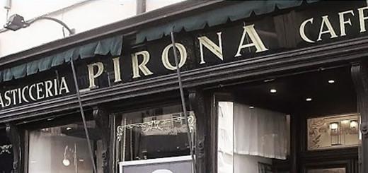 pasticceria-pirona
