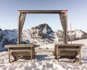 Pramollo neve
