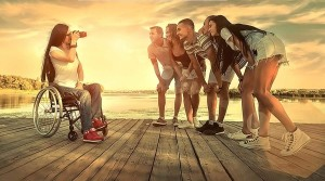 fotografia-e-disabilita