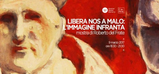 LNAM nostra di Roberto Del Frate