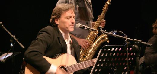 Adriano Doronzo