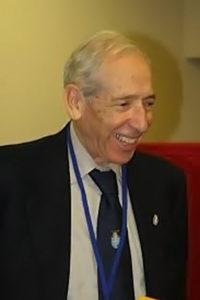 Lucio Toth