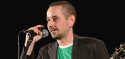 Stefano Schiraldi