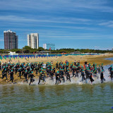 Triathlon Sprint Lignano