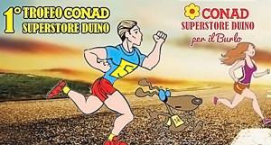 Conad Run 2017