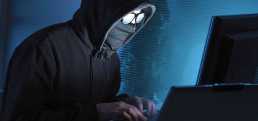 cyber-criminale