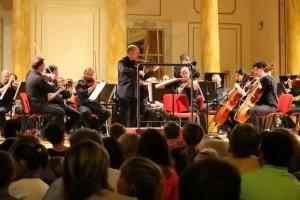 Festival di musica per bambini Teatro Verdi