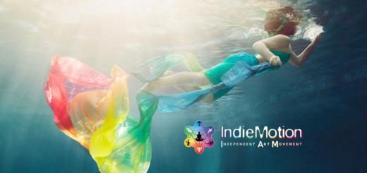 World Dance Day IndieMotion ti invita a celebrare la Giornata Mondiale della Danza a Trieste