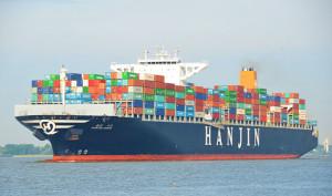 Maersk Eureka